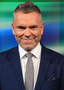 Øyvind Mund