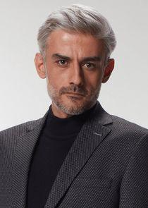 Yener Fettah