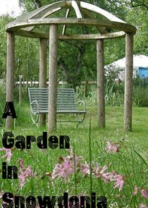 Ezstreem - Watch A Garden in Snowdonia