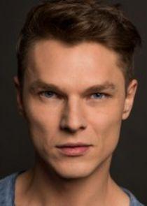 Maciej Radel