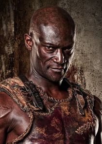 Doctore / Oenomaus