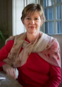 Kathy Slevin