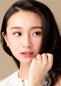 Chen Meng Xi
