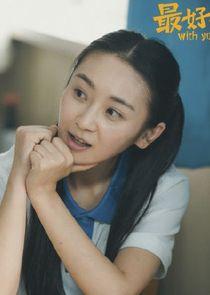 Jian Dan