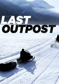 Ezstreem - Last Outpost