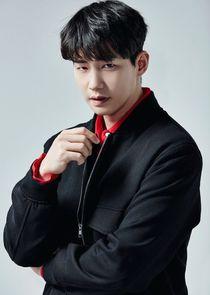 Ha Jung Wan