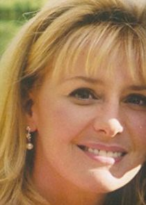 Lori Kirkland Baker