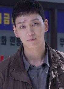 Do Kang Soo