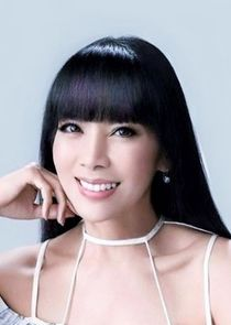Mayura Sawetsila