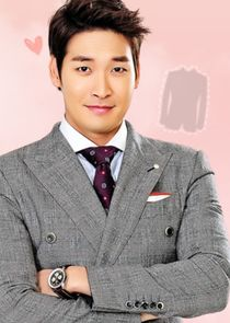 Jang Hoon Nam