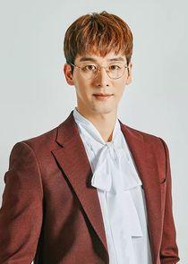 Min Tae Joo