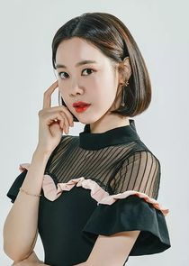 Min Tae Ra