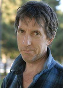 Philip Lenkowsky