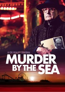 Murder by the Sea
