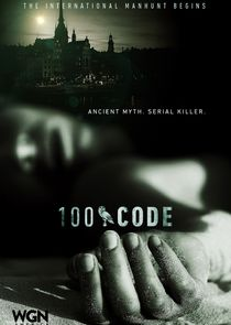 cover for 100 Code