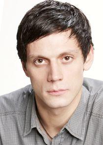 Pāvels Griškovs