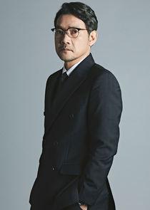 Jang Tae Young