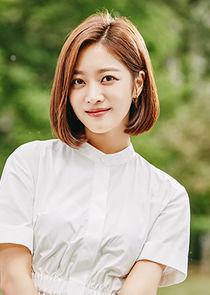 Jung Hyo