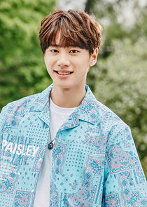 Han Min Soo