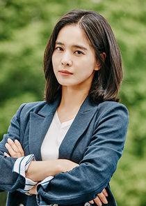 Kim Se Young