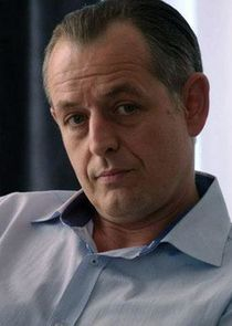 Михаил Билалов