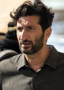 Antoine Costa