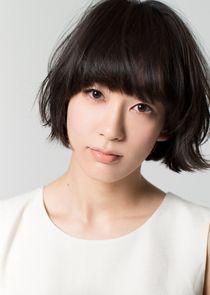 Asami Mizukawa