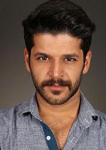 Selim Emiroğlu