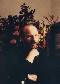 Jeff Freilich