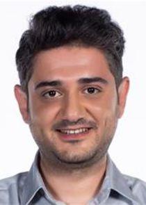 Muzaffer Kaya (Zebercet)