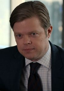 "Franklin ""Foggy"" Nelson"