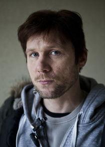 Arne Michiels