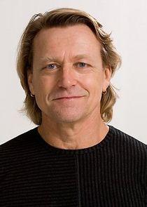 Michael Hurst