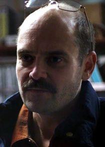Mikkel Stougard