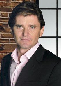 Richard Farleigh
