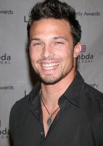 Ricardo Medina, Jr.