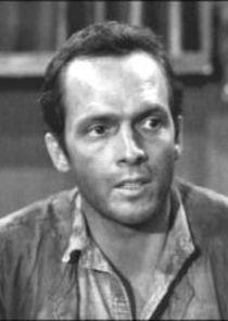 Jack Hogan