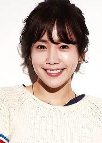Park Ha / Bu Yong