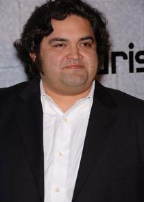 Joseph Nunez