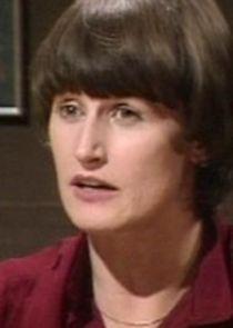 Diana Hoddinott