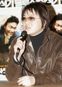 Kim Do Hyuk