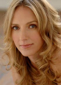Christina Kirk