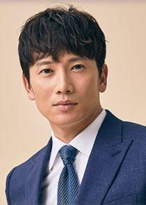Cha Joo Hyuk