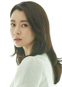 Joo Eun Yuk