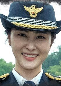 Park Eun Soo