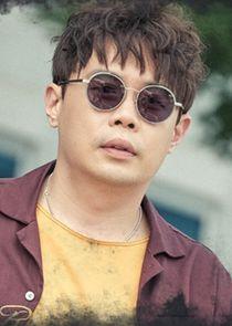 Kwak Dok Ki
