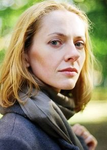 Юлия Марченко
