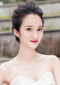 Xu Jing Yuan