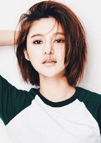 Wang Mei Ren