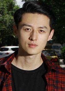 Hu Yun Hao